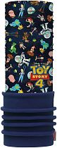 Бандана Buff Toy Story Polar Toy4 Multi