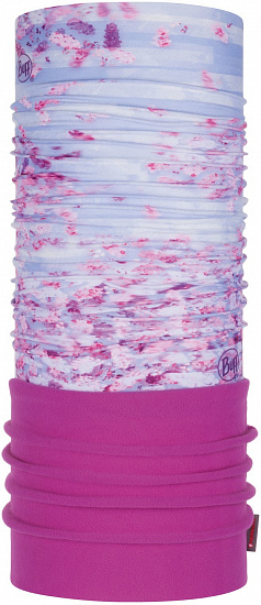 Бандана Buff Polar Child Lavender Purple - Фото 1 большая
