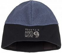 Шапка Mountain Hardwear Dome Perignon Grey/Blue