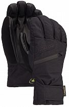 Перчатки мужские Burton Gore-Tex Under Glove True Black