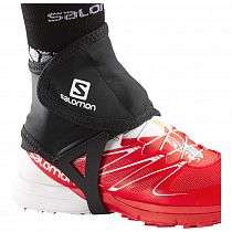 Гетры Salomon Trail Low
