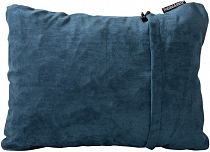 Подушка Therm-a-Rest Compressible L Denim