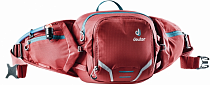Поясная сумка Deuter Pulse 3 Cranberry
