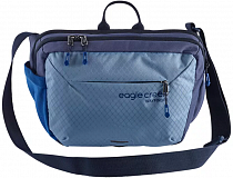 Сумка Eagle Creek Wayfinder Crossbody Arctic Blue