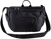 Сумка Eagle Creek Wayfinder Crossbody Jet Black