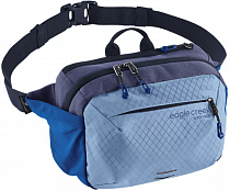 Поясная сумка Eagle Creek Wayfinder Waist Pack M Arctic Blue