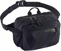 Поясная сумка Eagle Creek Wayfinder Waist Pack M Jet Black