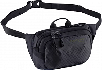Поясная сумка Eagle Creek Wayfinder Waist Pack S Jet Black