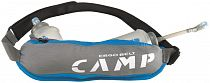Сумка поясная Camp Ergo Belt