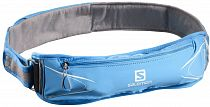 Поясная сумка Salomon Agile 250 Set Vivid Blue