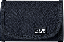 Кошелек Jack Wolfskin Mobile Bank Night Blue