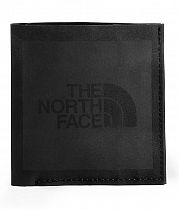 Кошелек The North Face Stratoliner Wallet TNF Black