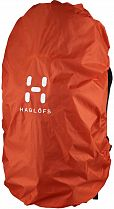 Накидка на рюкзак Haglofs Raincover Medium Habanero
