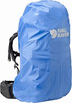 Чехол Fjallraven Rain Cover 60-75 UN Blue