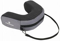 Подушка Ferrino Baby Carrier Headrest Cushion Black