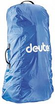 Чехол Deuter Transport Cover Cobalt