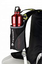 Карман на рюкзак Ferrino X-Track Bottle Holder Black