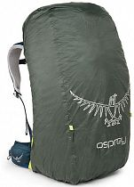 Накидка Osprey Ultralight Raincover XL
