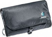 Несессер Deuter Wash Bag II Black