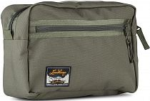 Косметичка Lundhags Tool Bag L Forest Green