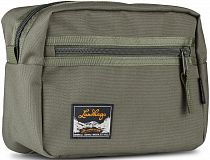 Косметичка Lundhags Tool Bag M Forest Green