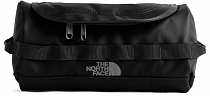 Сумка The North Face BC Travel Canister JK3