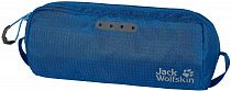 Косметичка Jack Wolfskin Washbag Air Electric Blue