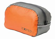 Органайзер Exped Zip Pack UL M