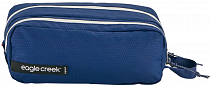 Косметичка Eagle Creek Pack-It Reveal Quick Trip Az Blue/Grey