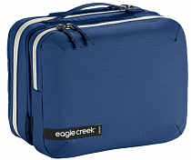 Косметичка Eagle Creek Pack-It Reveal Trifold Toiletry Kit Az Blue/Grey