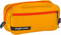 Косметичка Eagle Creek Pack-It Isolate Quick Trip XS Sahara Yellow