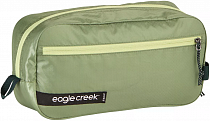 Косметичка Eagle Creek Pack-It Isolate Quick Trip XS Mossy Green