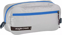 Косметичка Eagle Creek Pack-It Isolate Quick Trip S Az Blue/Grey