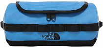 Несессер The North Face Bc Travel Canister S Clear Lake Blue/TNF Black