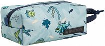 Косметичка Burton Accessory Case X Gone Fishin