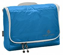 Несессер Eagle Creek Pack-It Specter On Board Brilliant Blue