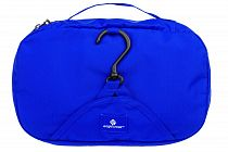 Несессер Eagle Creek Pack-It Original Wallaby Blue Sea
