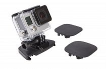 Крепление Thule Pack´n Pedal Action Cam Mount