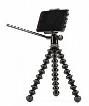Штатив Joby GripTight Pro Video GP Stand Black
