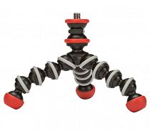 Штатив Joby GorillaPod Magnetic Mini