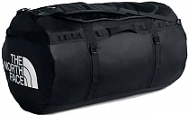 Баул The North Face Base Camp Duffel - XXL Black