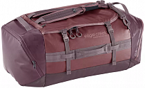 Баул Eagle Creek Cargo Hauler Duffel 90L Earth Red
