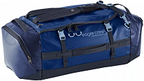 Баул Eagle Creek Cargo Hauler Duffel 60L Arctic Blue