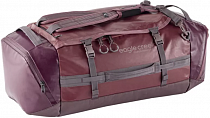 Баул Eagle Creek Cargo Hauler Duffel 60L Earth Red
