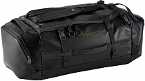 Баул Eagle Creek Cargo Hauler Duffel 60L Jet Black