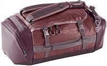 Баул Eagle Creek Cargo Hauler Duffel 40L Earth Red