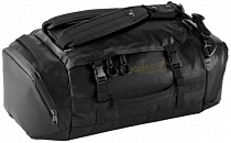 Баул Eagle Creek Cargo Hauler Duffel 40L Jet Black