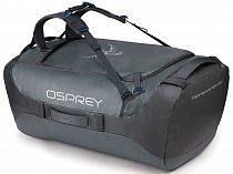 Баул Osprey Transporter 130 Pointbreak Grey