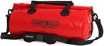 Баул Ortlieb Rack-Pack 31L Red