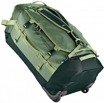 Баул Eagle Creek Cargo Hauler Wheeled Duffel 110L Mossy Green